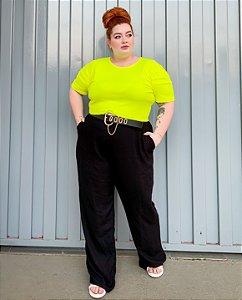 Pantalona Silvia