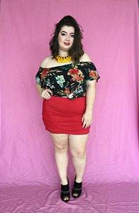 Short Saia Jessica