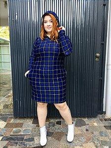 Vestido Irlanda