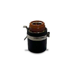 ISOLADOR PARA TOCHA COM SENSOR OHMICO POWERMAX 125 (420156)