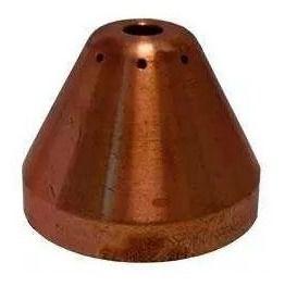 Bocal De Proteção Mecânico 220673 Para Hypertherm