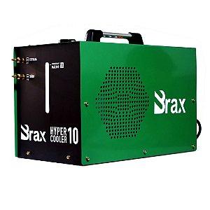 Hyper Cooler Universal Para Mig/tig - De 10 Litros
