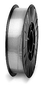 ARAME MIG INOX 308L - 1.0MM 5KG - BRAX