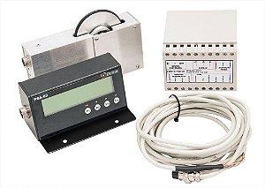 Altímetro digital PR17