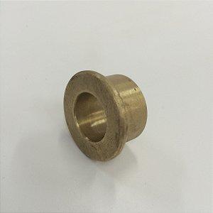 Bucha De Bronze Do Jumelo Tandem - Te25 Correios - Paletrans cód. 0405451