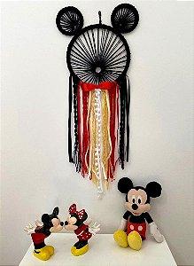 Filtro dos Sonhos Mickey