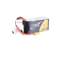 Bateria Gens Tattu 1550mah 11.1v 45C