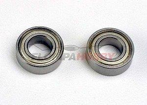 Ball Bearings (6X12X4MM) 4614