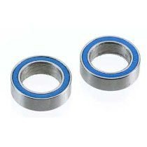Ball Bearings, Blue Rubber Sealed (4x8x3mm) 7019