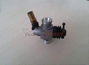 Carburador para Motor SH 18 CARBSH