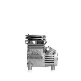 Carcaça do motor GZ15 74115-03B