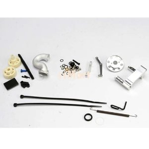 Kit de Instalação para Motor Grande 5360X