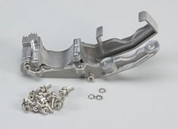 Montante do Motor 5360