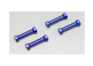 Postes Esp Aluminio IFW113