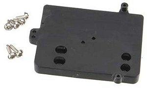 Protetor de chassis do Stampede 3626
