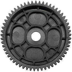 Spur Gear 57T 85432
