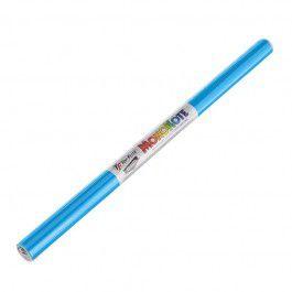 TOPQ0206 - Monokote Azul Celeste