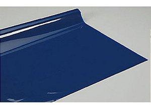 COVQ0246 Coverite Microlite Dark Blue