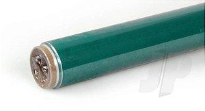 21-040-002 Oracover Green