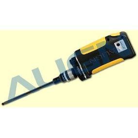 Starter Align L10106423