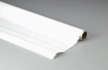 TOPQ0204 Monokote Branco Jet White