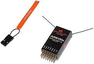 Receptor DSM2 AR6100E - ParkFlyer