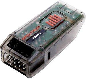 Receptor Spektrum AR410 - SPMAR410