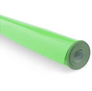 Chinakote Verde Fluorescente - 1Metro