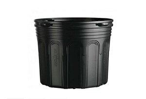 Vaso flexível com Alças para embalagem de Mudas Nutriplan 50 litros