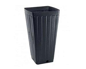 Vaso flexível para embalagem de Mudas Nutriplan 7 Litros