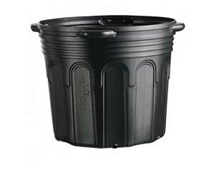 Vaso flexível com Alças para embalagem de Mudas Nutriplan 85 litros