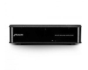 Amplificador - Receiver para Som Ambiente RD BT Ceiling Amplifier 40W