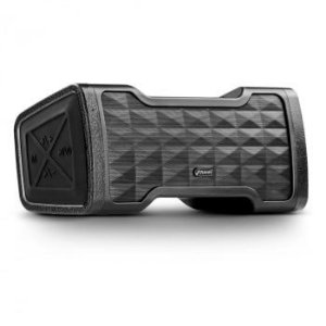 Caixa de Som Portátil Frahm - Strong One Bluetooth 40W