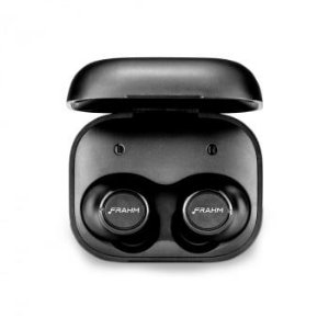 Fone de Ouvido Frahm - Airspot One TWS Bluetooth