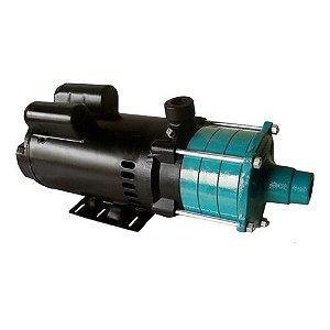 Motobomba Centrífuga Monofásica Eletroplas ECM-200 M/T BR 4E 2.0Cv