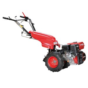 Micro Trator Gasolina 9 Hp 6.7L Mfg 943 Kawashima