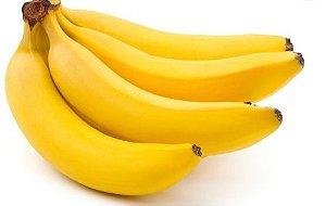 Muda Banana Maça BRS Princesa Certificada