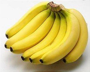 Mudas de Banana Nanica, d´Água ou Caturra – Clone Grand Naine