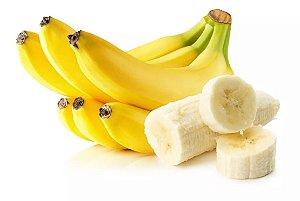 Mudas de Banana Prata Anã Certificada