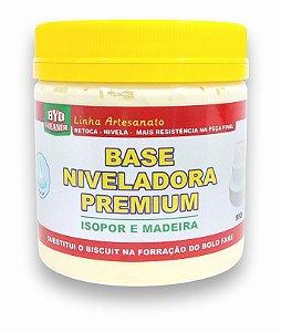 BASE NIVELADORA PREMIUM -900g