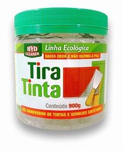 TIRA TINTA GEL