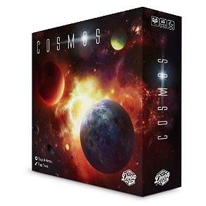 Cosmos - Versão Catarse
