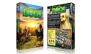 Dogs -2ª Edição