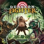 Dungeon Fighter: Rock'n Roll