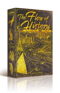 The Flow of History Deluxe Edition