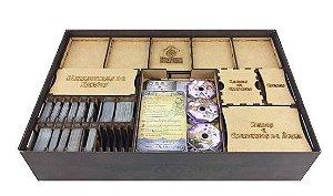 Organizador (Insert) Sword & Sorcery