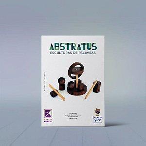 Abstratus- Versão Imbuia