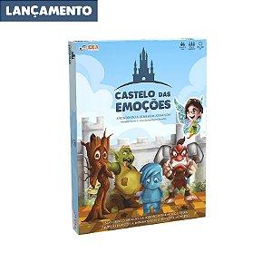 Castelo das Emocoes