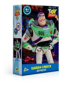 Toy Story 4 - Buzz Lighyear