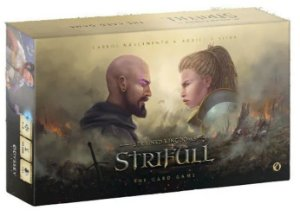 Strifull